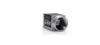巴斯勒ACE系列工業相機.png